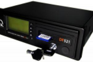 Auto Tracker DF521