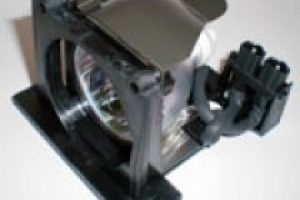 BÓNG ĐÈN MÁY CHIẾU BL-FP200A / SP.80Y01.001 / SP.80N01.001