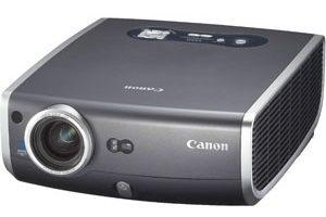 Máy chiếu Canon XEED-SX60