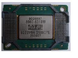 Chip DMD DELL 1209S