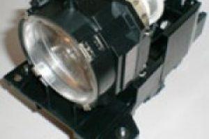 Bóng đèn máy chiếu DT00771