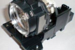 Bóng đèn máy chiếu DT00871