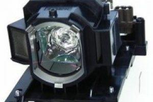 Bóng đèn máy chiếu DT01021
