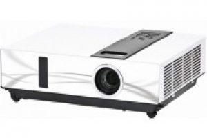 MÁY CHIẾU H-PEC EC-2600X