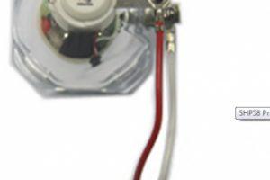 Bóng đèn H-pec SHP58