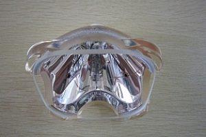 Bóng đèn máy chiếu HPEC EC3000 , USH10
