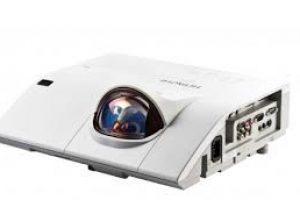 Máy chiếu Hitachi CP-D27WN