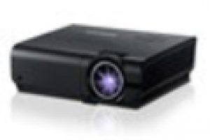 Máy chiếu Infocus SP8600
