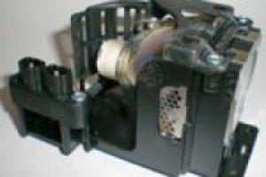 Bóng đèn máy chiếu Sanyo LMP90 / LMP106