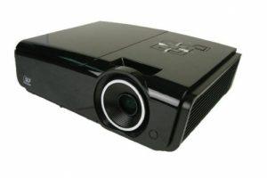 Máy chiếu tương tác thông minh U-Vision