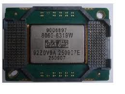 Chip DMD Optoma EP-720