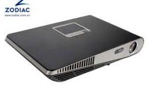 Máy chiếu Optoma ML1000