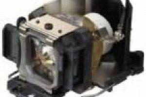 Bóng đèn máy chiếu POA-LMP111