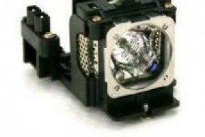 Bóng đèn máy chiếu POA-LMP115