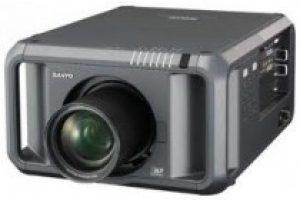 MÁY CHIẾU SANYO PLC – HF10000L