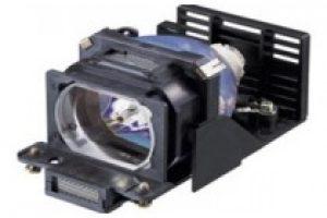 Bóng đèn máy chiếu SONY LMP C132