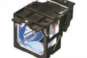 Bóng đèn máy chiếu SONY LMP-C133