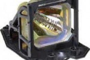BÓNG ĐÈN MÁY CHIẾU SP-LAMP-005