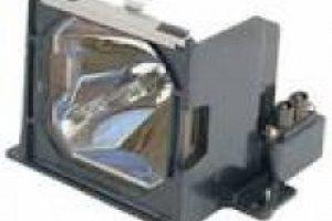 BÓNG ĐÈN MÁY CHIẾU SP-LAMP-011