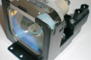 BÓNG ĐÈN MÁY CHIẾU SP-LAMP-LP260