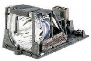 BÓNG ĐÈN MÁY CHIẾU SP-LAMP-LP3