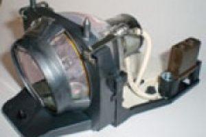 BÓNG ĐÈN MÁY CHIẾU SP-LAMP-LP5F