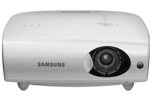 Máy chiếu Samsung SP-L300