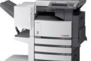 Máy Toshiba Digital Copier E-Studio 233