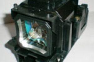 Bóng đèn máy chiếu VT70LP