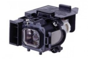 Bóng đèn máy chiếu VT80LP