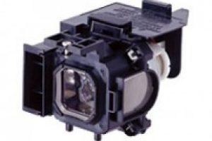 Bóng đèn máy chiếu VT85LP