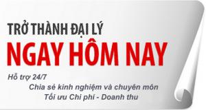 chinh-sach-dai-ly