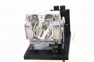 Bóng đèn vivitek D-5500