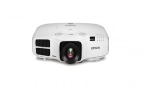 EH-TW5350 3D Projector