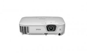 EH-TW550 3D Projector
