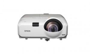 EH-TW8000 3D Projector