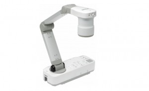 ELPDC20 DOCUMENT CAMERA