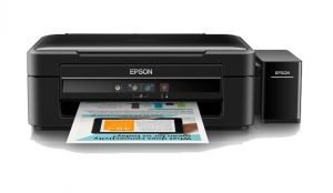 Máy in đa năng EPSON L360