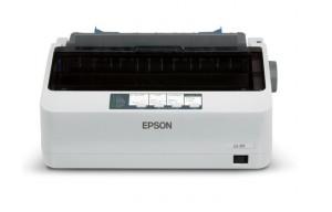 Máy in Epson Printer LQ 310