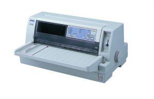 Máy in epson LQ-680 Pro