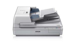 Máy scan epson DS-70000
