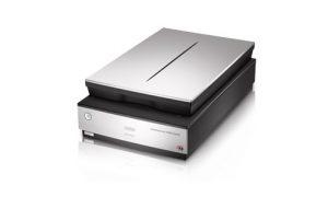 Máy scan epson GT-1500