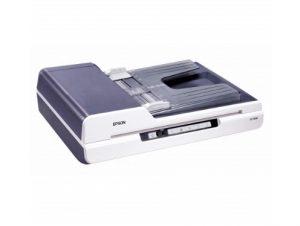 Máy scan epson GT-DS860