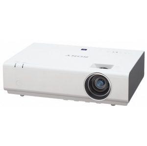Máy chiếu SONY VPL EX250