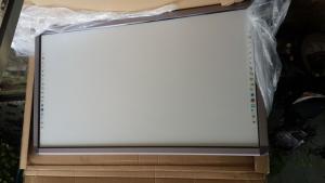 Bảng tương tác SHARPEYES Interactive  White Board Model SH88