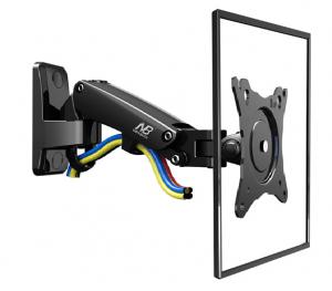 Giá treo các góc LCD F120  (17″ – 27″)