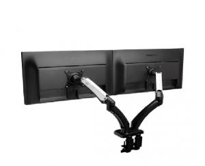 Giá treo gắn bàn  LCD F180  (17″ – 27″) F180