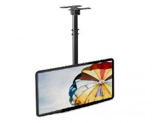 Giá treo trần LCD 32″ tới 65″