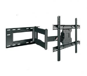 Giá treo góc LCD SP2 (40″ – 70″)  SP2