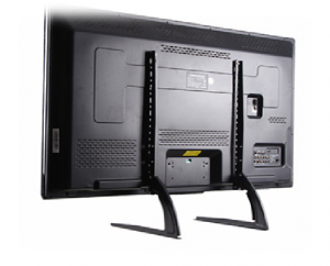 Chân đế màn hình 32″ -75″ US-TV02
